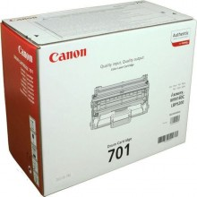 CAN701DR - Drum 701 Lbp 5200 -