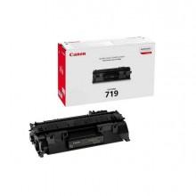 CAN719BK - Cartuccia Nero Lbp6300Dn Lbp6650Dn Mf5480Dn Mf5880Dn Capacita' Standard -