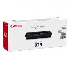 CAN729DR - Drum Nero 29 Crg Lbp7010C Lbp7018C -