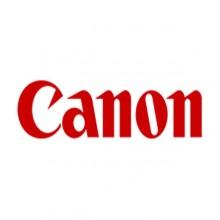CANLS123KB - Calcolatrice Canon Ls-123K-Metallic Blue -