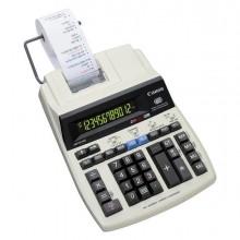 CANMP1211LTSC - Calcolatrice Scrivente Mp-1211 Ltsc -