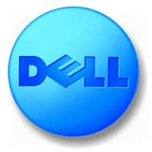 DELL72410525 - Drum Kit Dell B5460Dn/B5465Dnf Return Kit -