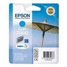 EPST04424010 - Cart.Ciano Stylus C64/66/84/86 Photo Edit Cx3650/6400/6600 Alta Capacita' Rs -