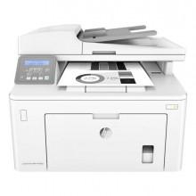 HP-4PA41A - Multifunzione 3 In 1 Hp Monocromatica Laserjet Pro M148Dw -