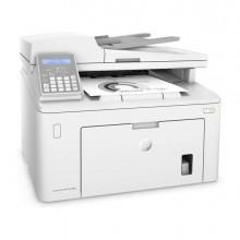 HP-4PA42A - Multifunzione 4 In 1 Hp, Monocromatica, Laserjet Pro M148Fdw -