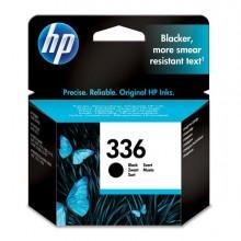 HPC9362EE - Cartuccia A Getto D'Inchiostro Hp 336 Nero 5Ml -