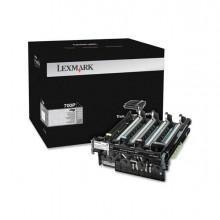 IBM70C0P00 - 700P Unita' Fotoconduttore -