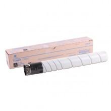 KONTN321BK - Toner Nero Tn-321Bk Bizhub C224 C284 C364 -