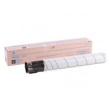 KONTN512BK - Toner Nero Tn-512Bk Bizhub C454 C554 -