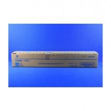KONTN512C - Toner Ciano Tn-512C Bizhub C454 C554 -