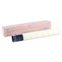KONTN512Y - Toner Giallo Tn-512Y Bizhub C454 C554 -