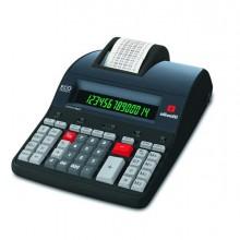 OLIB5896 - Calcolatrice Scrivente E Professionale Logos 904T -