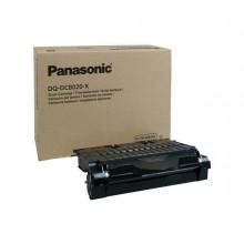PANDQDCB020X - Drum Dp-Mb300 -