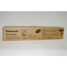 PANDQUHS30C - Drum Colore Dp-C213-Pm Dp-C265 Pm Dp-C305 Pm Dp C405-Pm -