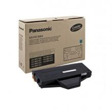 PANKXFAT390X - Cartuccia All In One Serie Kx-Mb1500 Capacita' Standard -