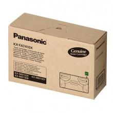 PANKXFAT410X - Cartuccia All In One Serie Kx-Mb1500 Alta Capcita' -