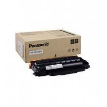 PANKXFAT420X - Cartuccia All In One Serie Kx-Mb2200 1500Pg -