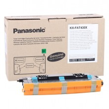 PANKXFAT430X - Cartuccia All In One Serie Kx-Mb2200 3000Pg -