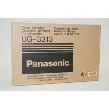 PANUG3313 - Cartuccia Uf550/60 Uf770 Uf880 Df1100 Dx2000Ee -
