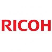 RIC-PJWX4152 - Proiettore Ricoh Compatto Pj Wx4152, Ad Ottica Ultra Corta, Tecnologia Dlp -
