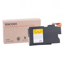 RICMPC1500Y - Cartuccia Giallo Aficio Mpc1500Sp Type Mpc1500E 888548 -