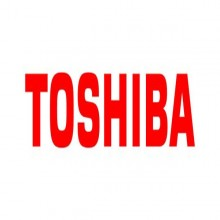 TOSDEV505Y - Developer Giallo Per E-Studio2505Ac-3005Ac-3505Ac-4505Ac-5005Ac -