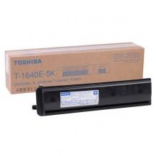 TOST1640 - Toner E- Studio 163-203-207 Capacita' Standard T-1640 -