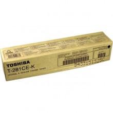 TOST281K - Toner Nero E- Studio 281C 351C 451C T-4590 -