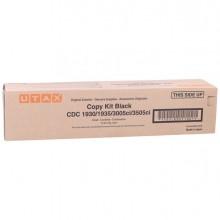 UTX3005BK - Copy Kit Utax Nero 3005Ci/3505Ci/ Cdc 1930/1935 -