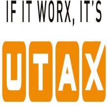 UTX6505Y - Copy Kit Utax Giallo 6505Ci/7505Ci Cdc1965/70 -