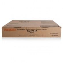 UTX7510 - Copy Kit Utax 7510 3060I -