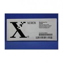XER108R00535 - Cartucce Pinzatrice (3 x 3.000 graffette/Cartuccia) -