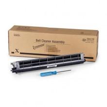XER108R00580 - Belt Cleaner Assembly Phaser 7750 -
