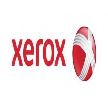 XER8R13153 - Cartuccia Ciano Wf Ijp2000 -