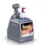 Sapone e pasta lavamani - Crema Lavamani La Rossa In Crema In T-Box 3000Ml -