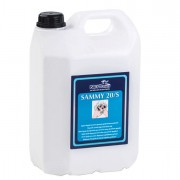 Sapone e pasta lavamani - Sapone Liquido Per Meccanici Sammy 20/S In Tanica Da 5000Ml -