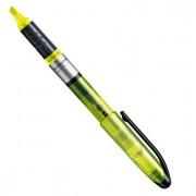 Colore liquido - Evidenziatore Stabilo Navigator Giallo - CONF.10 -