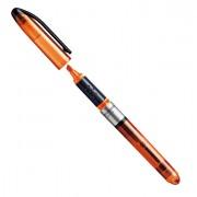 Colore liquido - Evidenziatore Stabilo Navigator Arancione - CONF.10 -