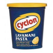 Sapone e pasta lavamani - Cyclon Pasta Limone 1000G -