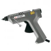 Colle a caldo e pistole - Incollatrice grip 18Hp x Adesivi Termofusibili Ro-Ma -