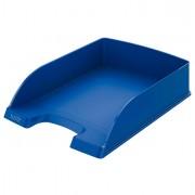 Portacorrispondenza - portariviste - Vaschetta Portacorrispondenza Standard Plus Blu 52270235 - CONF.5 -