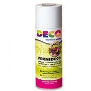 Vernici - Vernice Spray Cristallizzante Laccata Universale 400Ml 622 Cwr -