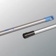 Accessori per pulizia ambienti - Manico Mocio Professional 138Cm Vileda -