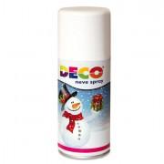 Accessori lavori manuali - Bombola spray neve 150ml 614/1 CWR -