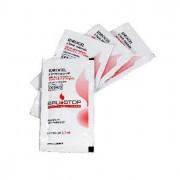 Parafarmaceutica - Idrogel In Busta Sterile 3,5G Per Ustioni Cutanee -