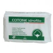 Parafarmaceutica - Cotone Idrofilo 50gr -