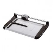 Taglierine a rullo - Taglierina A Lama Rotante A4 360mm R03018 Titanium -
