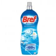 Detergenti e detersivi per pulizia - Bref Brillante Pavimenti 1250Ml -