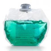 Sapone e pasta lavamani - Ricarica Sapone Sendy Spray T-S 800Ml - Sapone Spray Con Glicerina 10300 - CONF.6 -