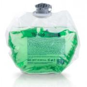 Sapone e pasta lavamani - Ricarica Igienizzante Kill Plus T-S 800Ml - Sanitizzante Spray Senza Risciacquo 10500 - CONF.6